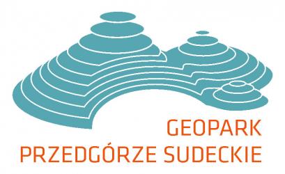 Weekend w Geoparku
